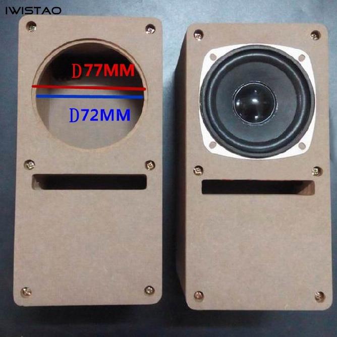 WHFSC-FR3MBEC(2)l