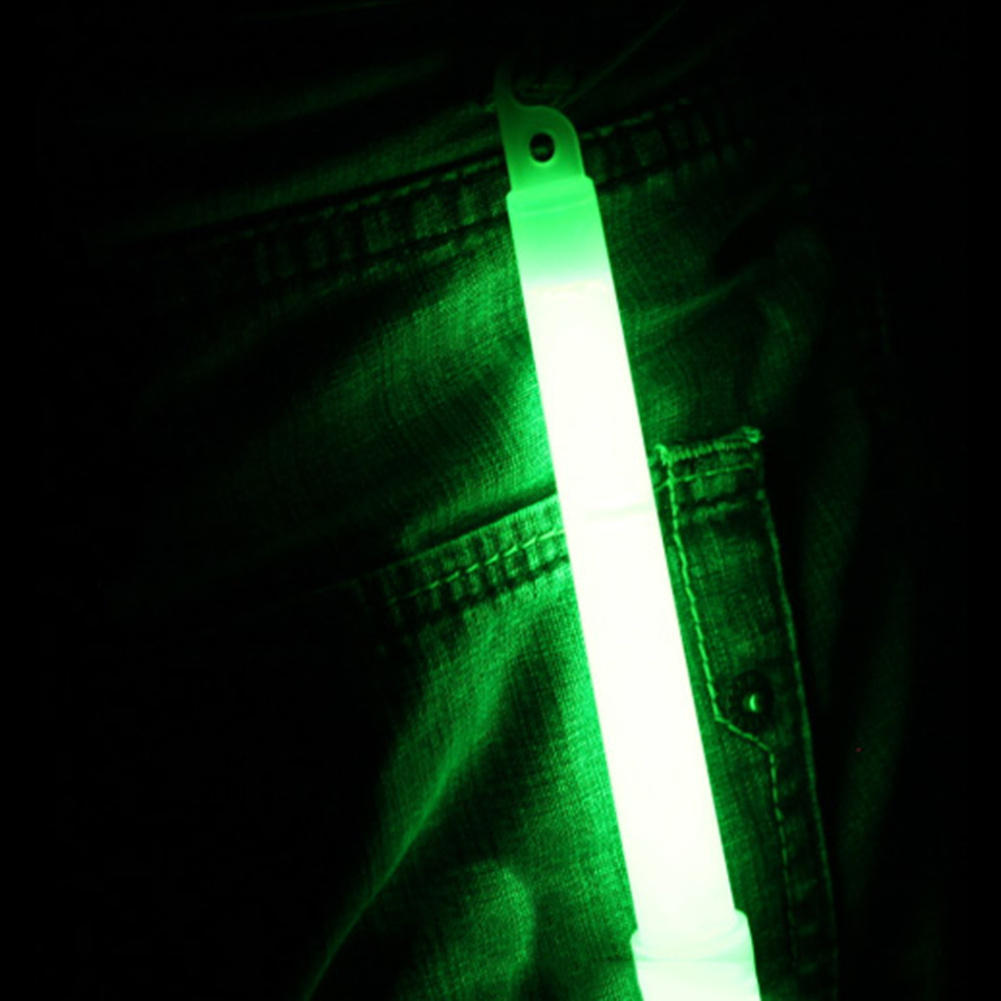 5pcs Plastic 15mm Thick Green Light Up Glow Sticks with Hook Camping Lights Concert Wedding Festival Party Favors Decor Supplies5pcs Plastic 15mm Thick Green Light Up Glow Sticks with Hook Camping Lights Concert Wedding Festival Party Favors Decor Supplies