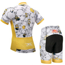 Crossrider Men's Bike Wear