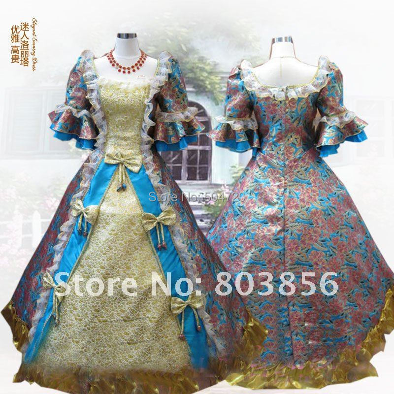 ᗐOn sale GT-003 1860S Victorian Gothic Lolita/Civil War Southern ...