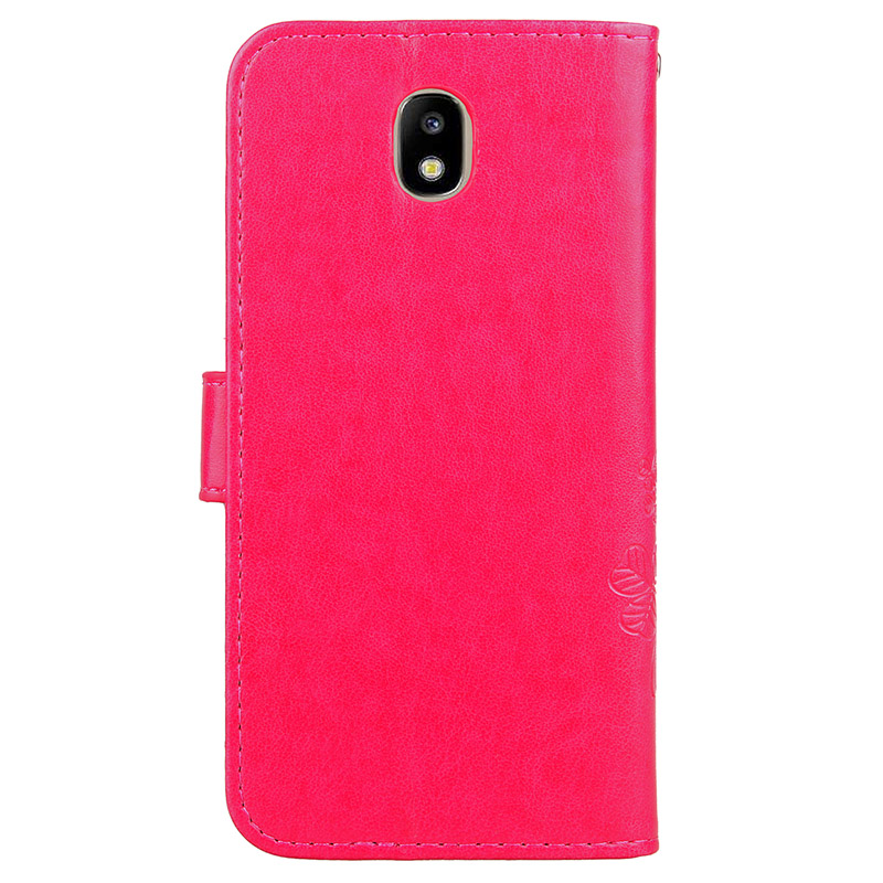 KEFO Magnetic Wallet Phone Case For Samsung Galaxy J7 2016 2017 Glitter Diamond Cover For Samsung Galaxy J7 Pro J7 Prime Coque   (5)