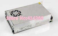 Free Shipping 250W 12V 20A Switching Power Supply Driver For LED Strip Input To DC 12V