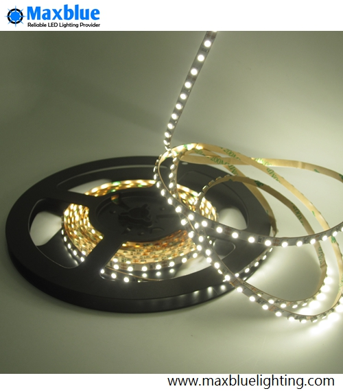 5mm led strip lights 3528smd 12vdc 5m 120ledsm cri80ra white 5mm led strip lights 3528smd 12vdc 5m 120ledsm cri80ra white nonwaterproof flexible aloadofball Image collections