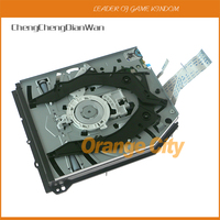 Original Blu ray DVD Drive Driver for Playstation 4 PS4 CUH 1206 12XX 1200 1215a 1216a Game Console ChengChengDianWan