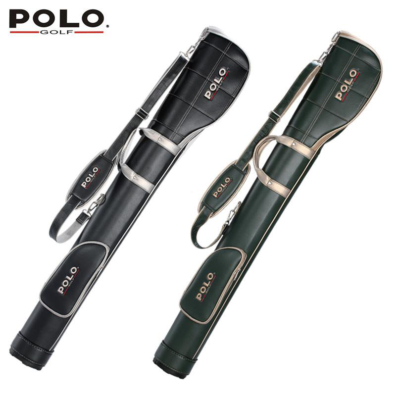 Popular Polo Golf Bag-Buy Cheap Polo Golf Bag lots from ...