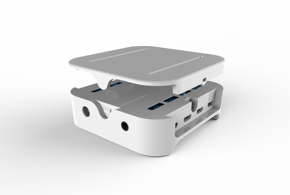 6_ports_host_alarm_security_box