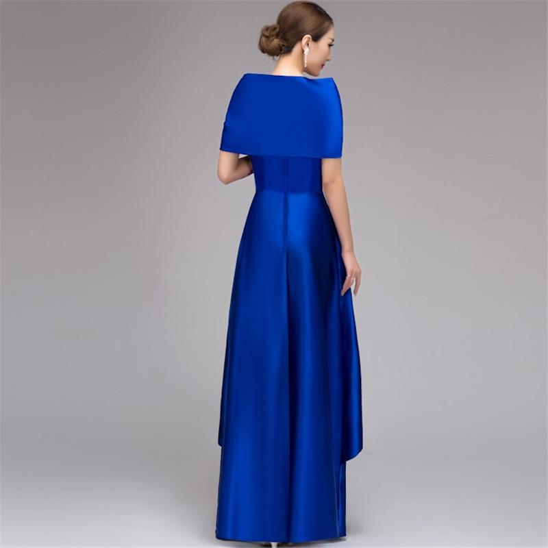 TK1035ROYAL BLUE (8)