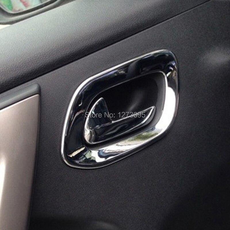 Car Accessories For 2014 Citroen C Elysee C Elysee Peugeot