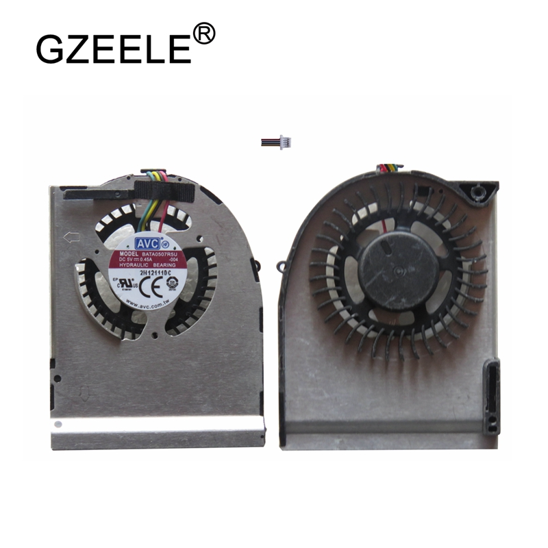 GZEELE NEW Laptop CPU Cooling Fan cooler For LENOVO ThinkPad IBM T420 T420i T420S T430S Good quality cooler Radiator Leaves FANS new original for lenovo thinkpad t400 heatsink cpu cooler cooling fan cooler discrete graphics system 45n6144 45n6145