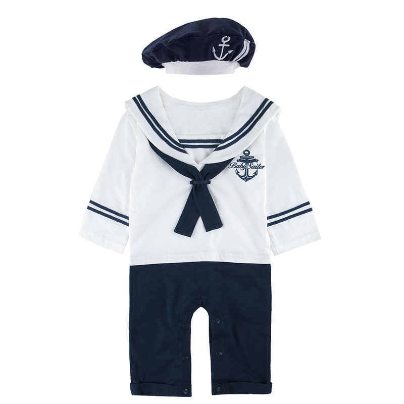 fde7ce6b3763 Detail Feedback Questions about Summer Unisex Baby Clothes Kids ...