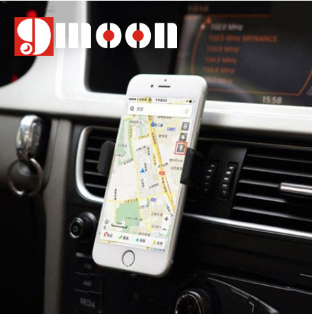 popular mini cooper phone holder buy cheap mini cooper. Black Bedroom Furniture Sets. Home Design Ideas