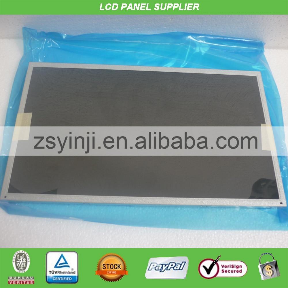 G156XW01 V1   15.6 1366*768 LCD PANEL  G156XW01 V1G156XW01 V1   15.6 1366*768 LCD PANEL  G156XW01 V1