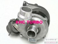 NEW BV39/54399700030 54399700070 Turbo Turbocharger for NISSAN Qashqai Renault Clio Modus Scenic Megane K9K 1.5dCi 78KW