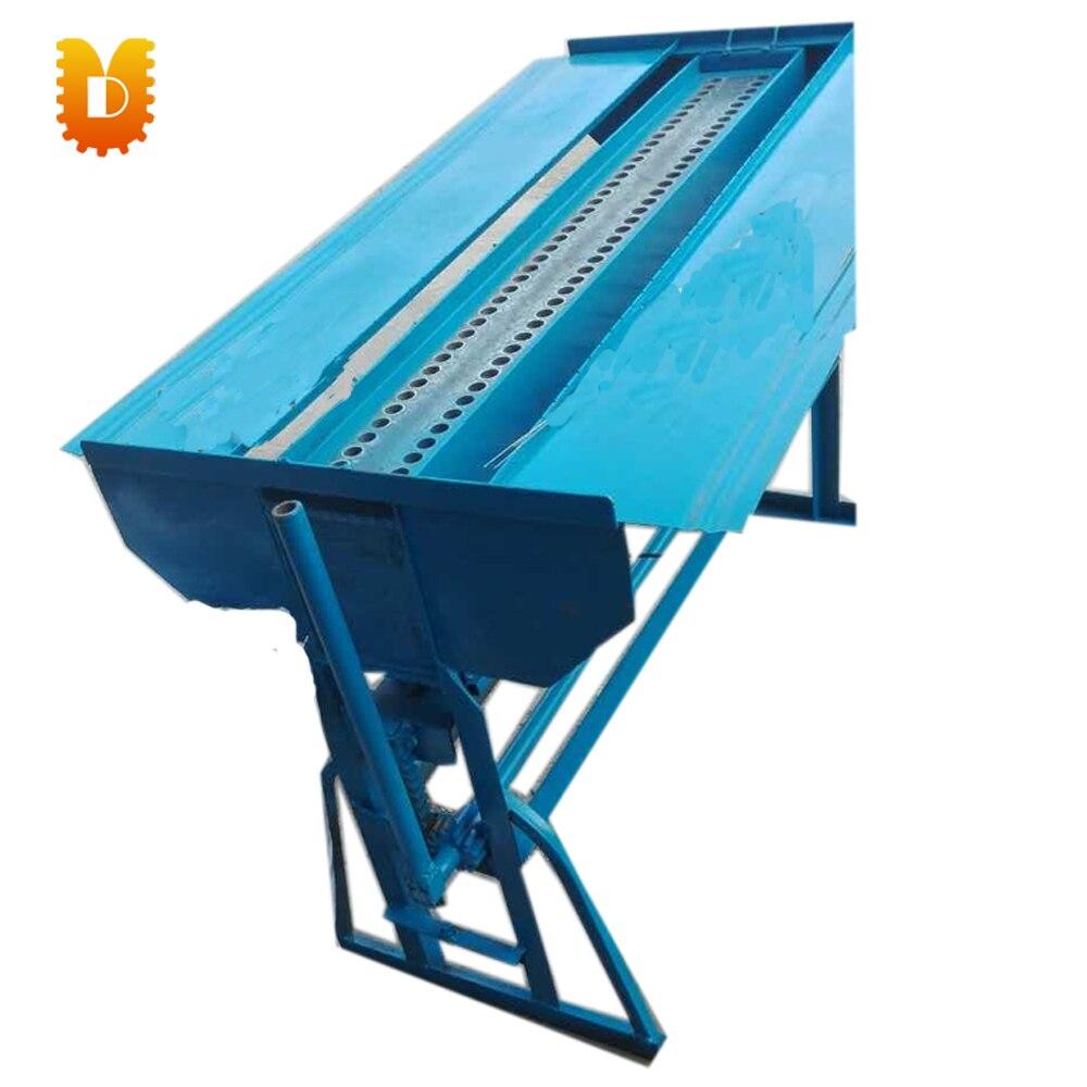 UD2-80 facile à utiliser cire/bougie faisant la machine/anniversaire/bouddha bougie moulage machine