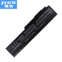 Battery For Asus M50 M50V M50Q M50S M50Sa M50Sr M50Sv M50V M50Vm M70Sa M70Sr L50 L50Vn