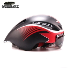 Men Women Cycling Helmet EPS Ultralight MTB Mountain Bike Helmet Riding Safety  Bicycle Helmet