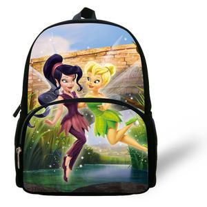 eb082168c51a KOLLEGG Backpack School Bags For Girls Mochila Infantil