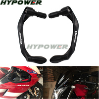 For Honda Varadero Universal 7/8 22mm Motorcycle Handlebar Brake Clutch Levers Protector Guard