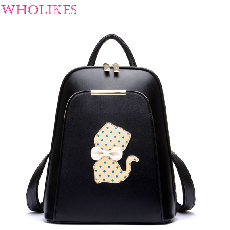 Cute Backpacks For College Girls | Crazy Backpacks