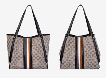 Famous Brand Designer Luxury Bag 1