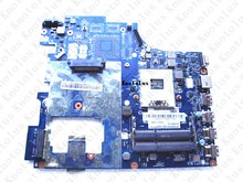 LA-7983P for lenovo Ideapad G780 laptop motherboard hm76 GM  Free Shipping 100% test ok free shipping working laptop motherboard viwz1 z2 la 9063p rev 1 0 90002881 for lenovo ideapad z400 notebook pc