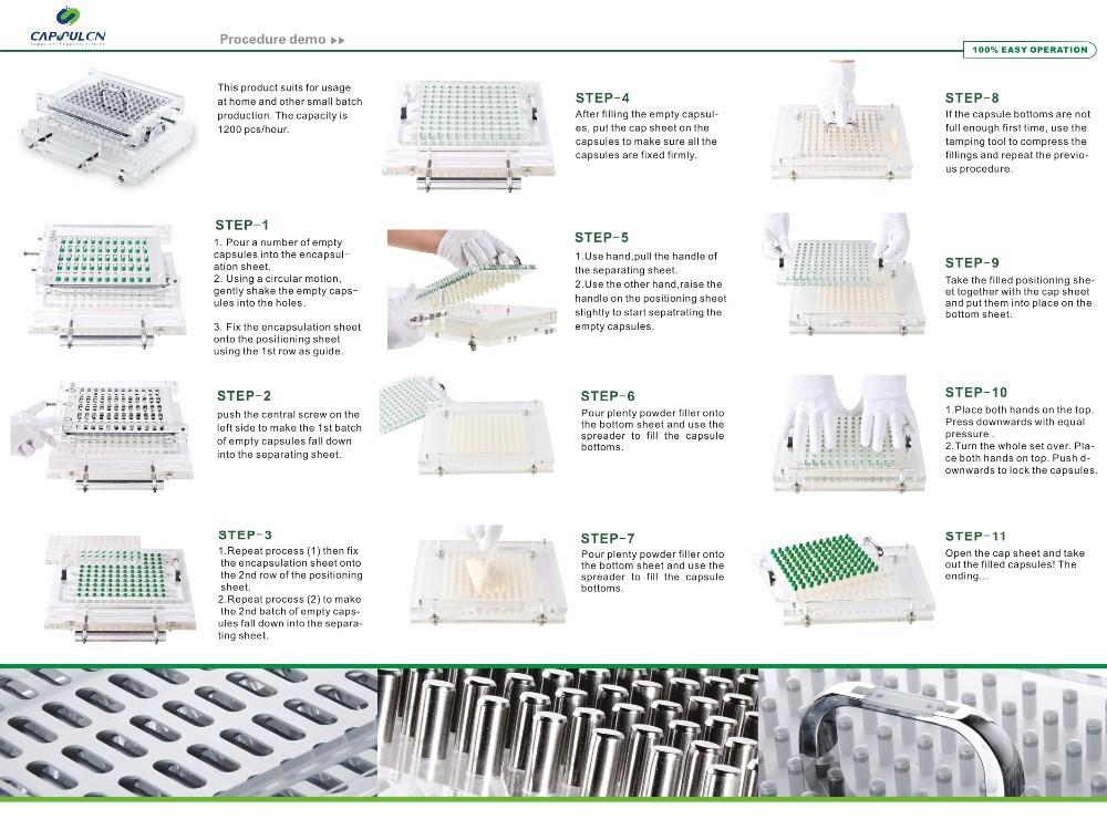 размер 0 capsulcn120s Plate продать капсулы/капсула розлива/высокое качество капсулы машина