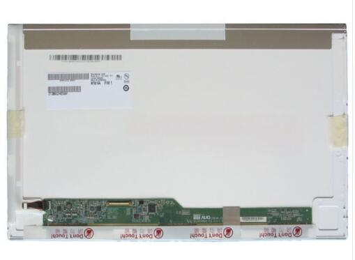 Gread A+15.6 inch LCD Screen Replacement 1366*768 for Laptop Matrix display 40pi