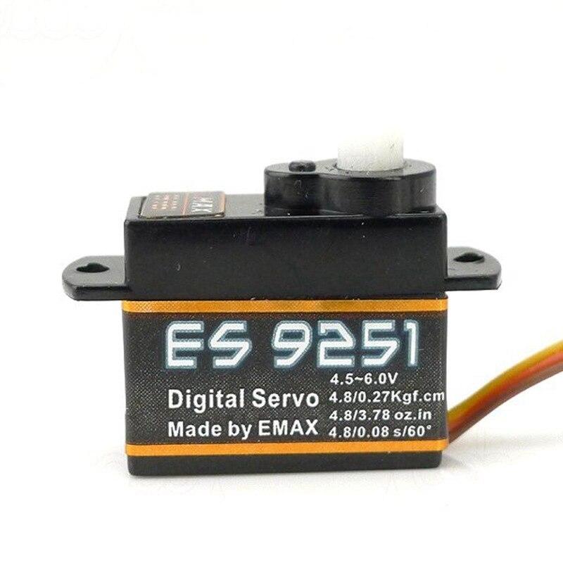 EMAX ES9251
