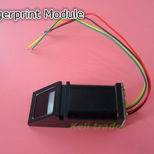 HAILANGNIAO 2pcs/lot Fingerprint Recognition Module Optical