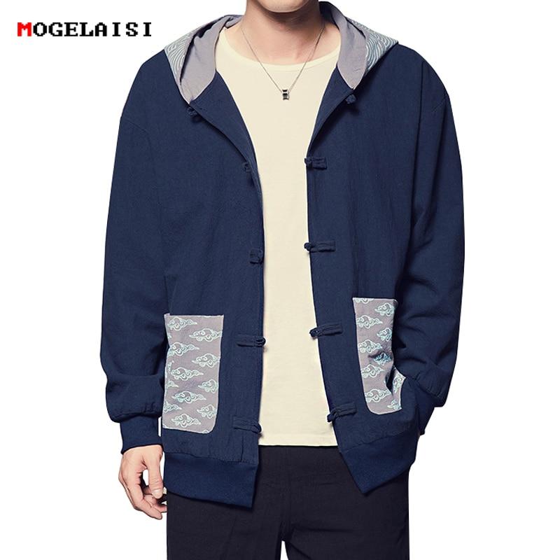 2019 Men Winter Halloween Funny Faux Fur X Long Jacket Devil Style Long Windbreaker Fox Thick