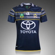 The cowboy indigenous 2016 New Zealand rugby team naval laboratory super football clothes store 8 pieces