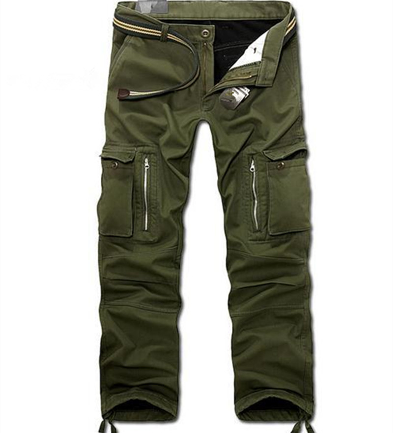 29-40-Plus-size-Men-Cargo-Pants-Winter-Thick-Warm-Pants-Full-Length-Multi-Pocket-Casual (1)