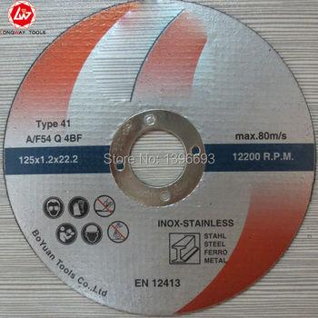 3pcs H62 Brass Flat Stock Plate Sheet 0.5-3mm Metal Board 50//100//200mm Anode US