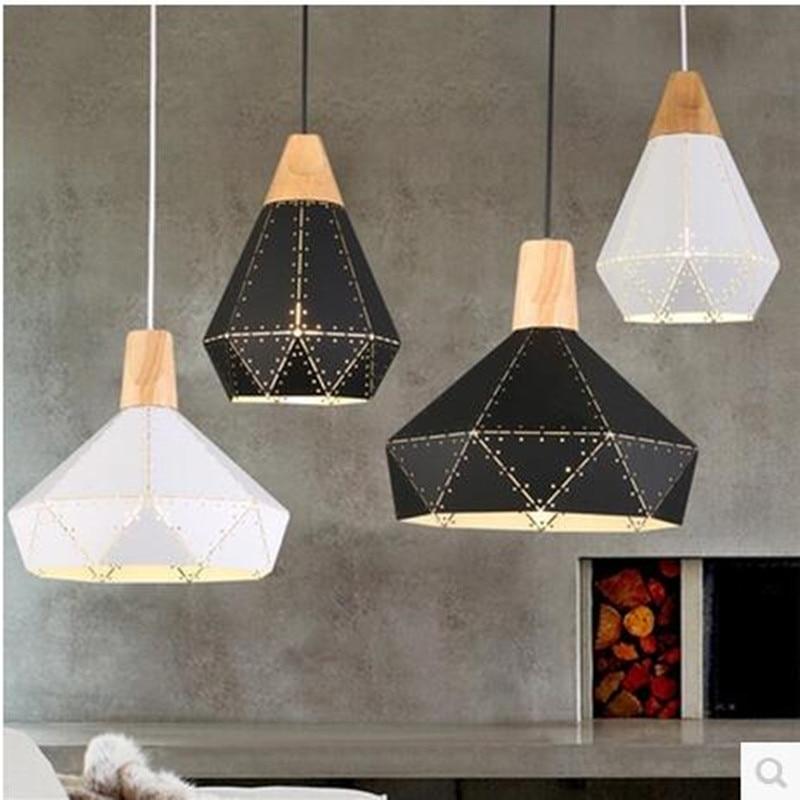 Verlichting Design Woonkamer