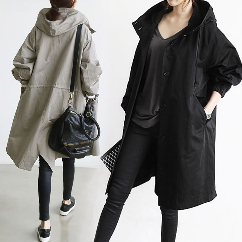 Cheap Wholesale 2019 New Autumn Winter Hot Selling Women's Fashion Netred Casual  Ladies Work Wear Nice Jacket MW184
