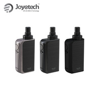 Original Joyetech EGo AIO ProBox Kit 2100mAh 2ml Aio Pro Box All In One Vape Kit