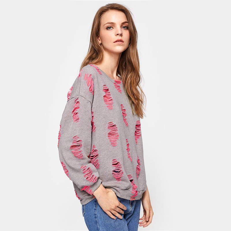 sweatshirt170802454(4)