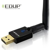 5ghz USB Wifi Adapter 600mbps Wifi Antenna 2dbi Support Windows Mac 802 11ac USB Network Card