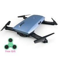 JJRC H47 6 Axis Mini Drone 3 7V 500mAh App Remote Control With 720HD Camera 360degree