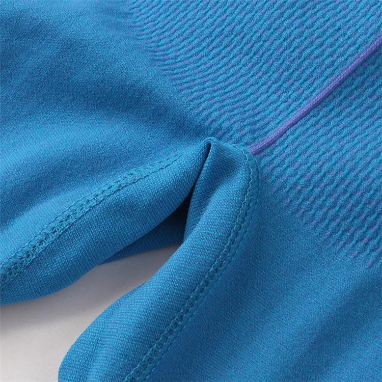 Mujeres profesionales pantalones cortos ropa deportiva traje - Ropa deportiva y accesorios - foto 5