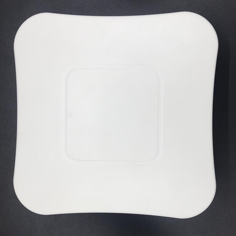 OEM Ceiling Wireless AP Wireless Module AP Qualcomm 9341 Chip 16MB Flash 64MB Ram 300Mbps Openwrt Wireless Access Point Ap