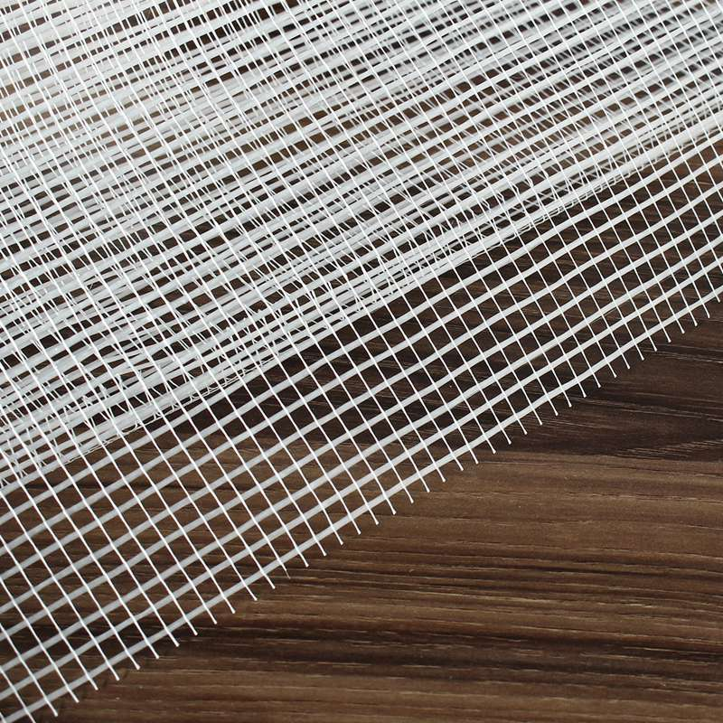 White Fiberglass Mesh : Online buy wholesale mosaic tile making from china