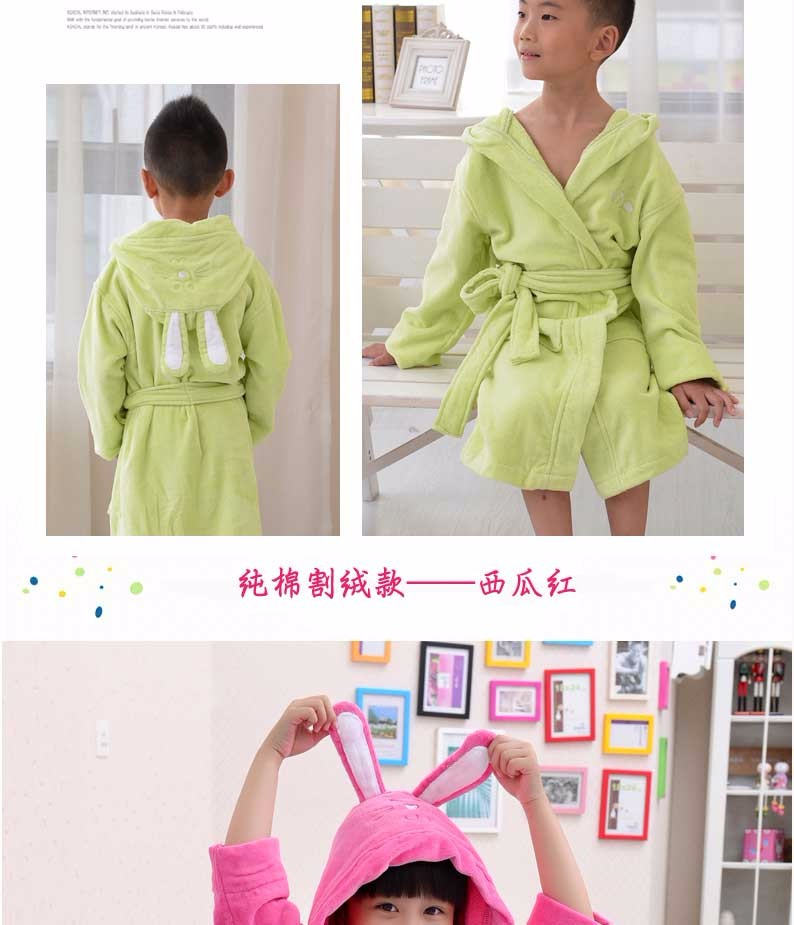 screencapture-detail-tmall-com-item-htm-1457339279625_12