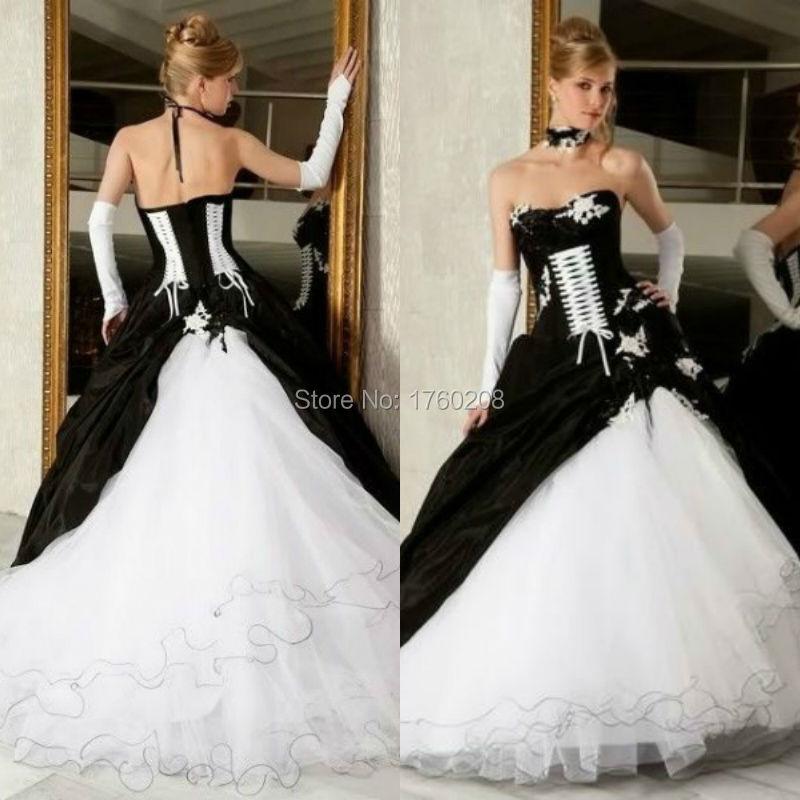 Black And White Bridesmaid Dresses Ebay - drive.cheapusedmotorhome.info
