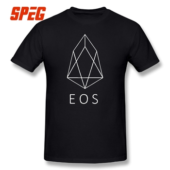 EOS Coin T-Shirt