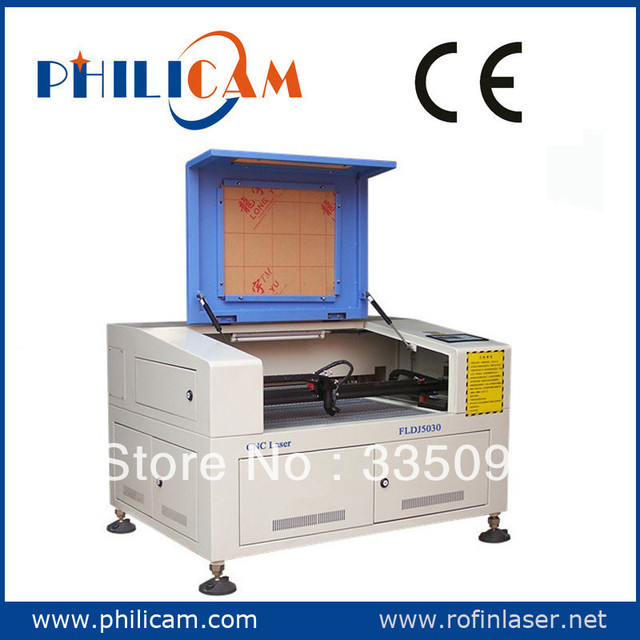 HOT SALES !! laser cutting machine