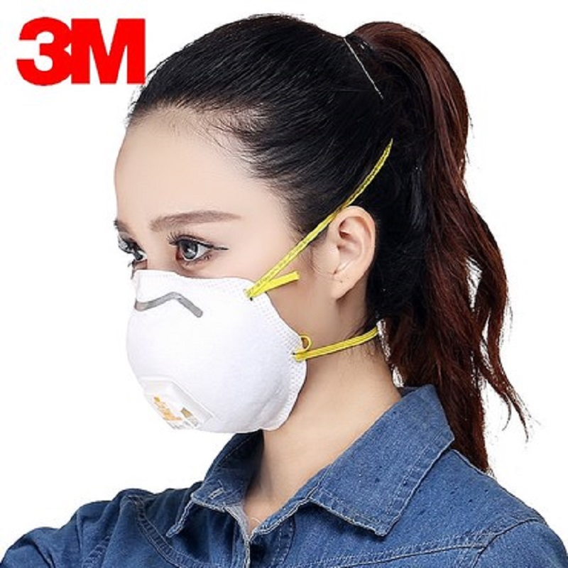 n95 8511 mask