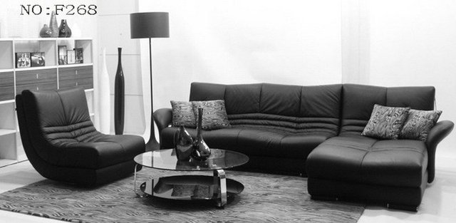 Kuka Sofa U0026 Steel Land Sofa Style