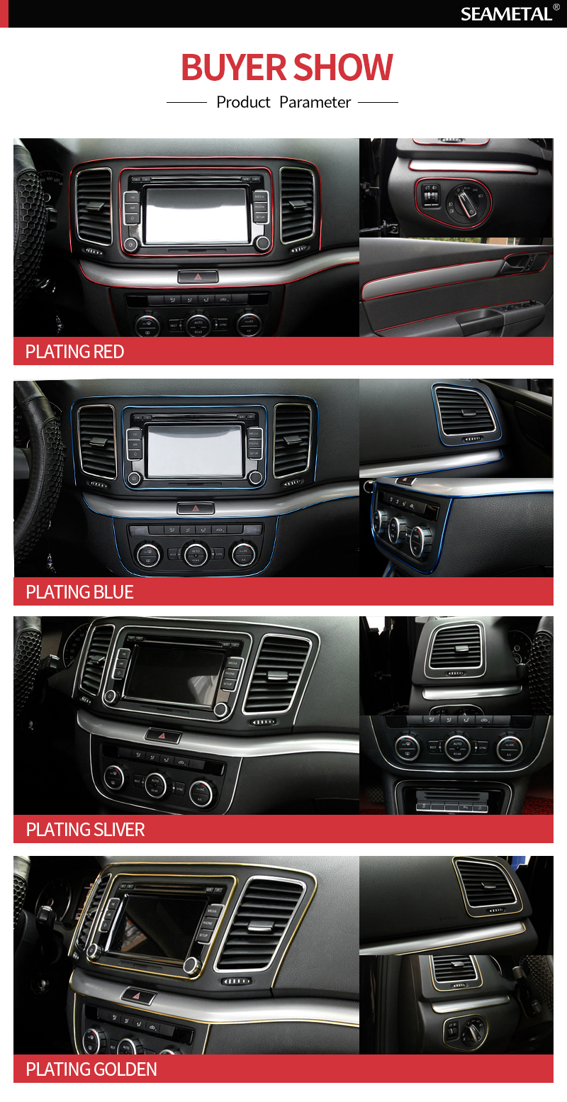 5Car-Decoration-Interior-Strips