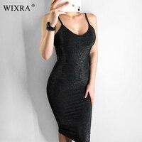 Недорогое платье футляр